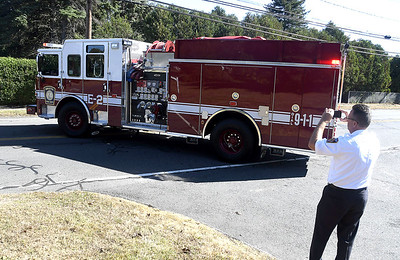 bristol-fire-department-welcomes-brand-new-truck