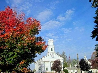 first-congregational-church-of-plymouth-honoring-retiring-assistant-with-three-big-community-events