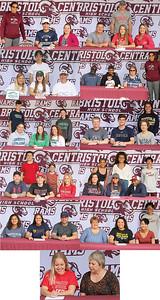 11-bristol-central-studentathletes-announce-college-decisions