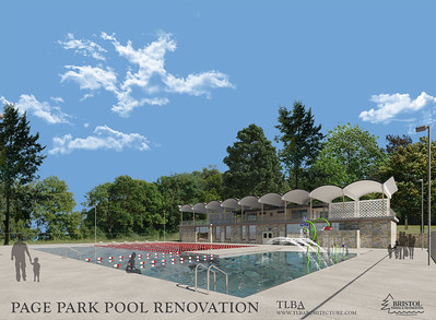 the-parks-and-recreation-department-wants-to-complete-a-renovation-of-the-pool-at-page-park