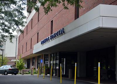 bristol-man-accused-of-biting-bristol-hospital-employee