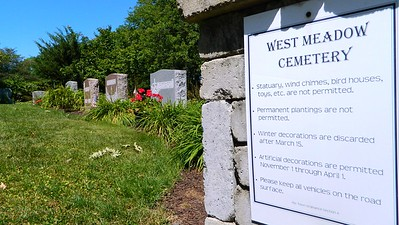 parks-rec-to-begin-west-cemetery-spring-cleanup