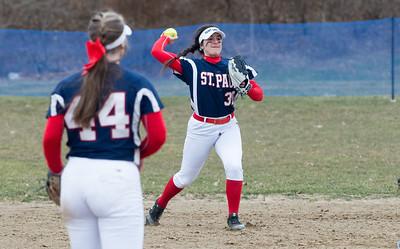 roundup-six-home-runs-power-st-paul-softball-to-victory