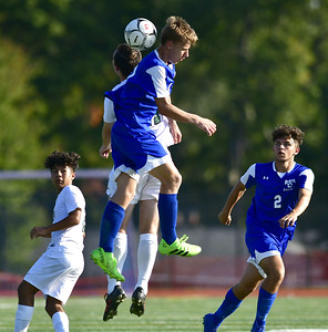 roundup-bristol-eastern-boys-soccer-edges-maloney-winning-shutout-at-home