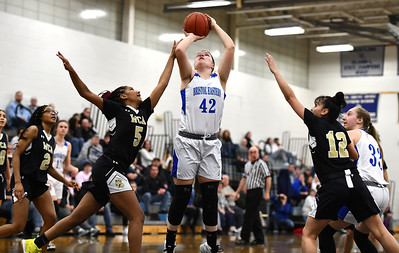 bristol-eastern-girls-basketball-looking-to-improve-consistency-for-state-tournament-success