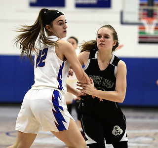 st-paul-girls-basketball-uses-pressure-homecourt-advantage-to-run-to-state-quarterfinals
