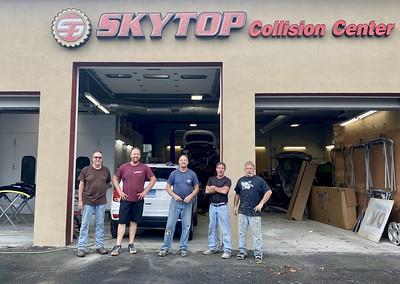 skytop-motors-has-served-bristol-communitys-automotive-needs-since-2016