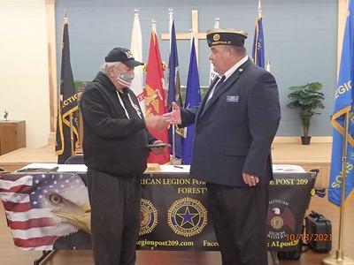 forestville-american-legion-post-209-honors-several-members