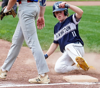 longtime-bonds-fueled-playoff-run-for-newington-legion