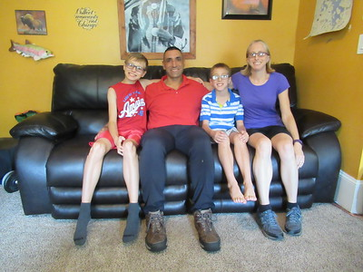 ailing-plymouth-man-needs-lifesaving-liver-transplant