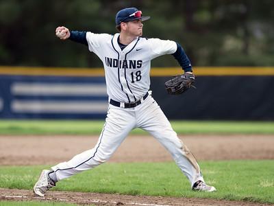 dionne-zawisza-lead-newington-legion-baseball-team-to-win-over-rcp
