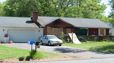 victim-of-southington-house-fire-a-78yearold-woman