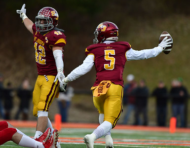 no-1-daniel-hand-no-2-st-joseph-clash-in-class-l-football-title-game-with-both-programs-going-for-a-threepeat