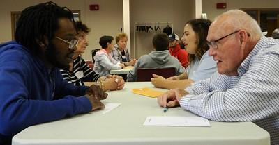 ccsu-students-share-in-seniors-wisdom-through-wise