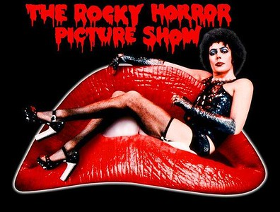 rocky-horror-picture-show-at-trinityonmain-tonight