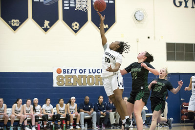 three-local-girls-basketball-players-finish-careers-with-allstate-selections
