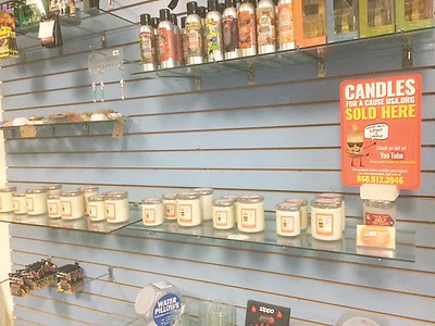 candles-for-a-cause-made-to-help-the-blind