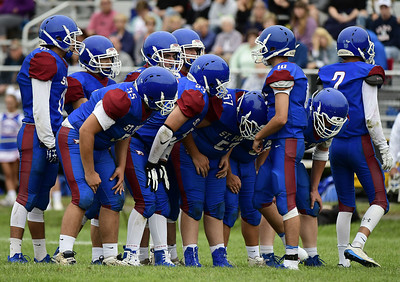 football-preview-st-paul-football-faces-tough-test-it-thinks-it-can-pass-against-undefeated-woodland