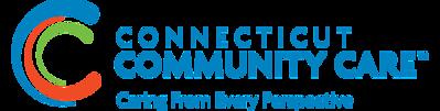 connecticut-community-care-improves-lives