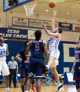 underwood-hopes-to-build-off-breakout-performance-for-ccsu-mens-basketball