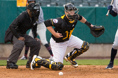 new-britain-bees-drop-opening-series-of-seasons-second-half-despite-wild-comeback-win