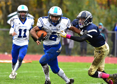 season-preview-staying-positive-after-tough-2016-plainville-football-focused-on-bonding-winning