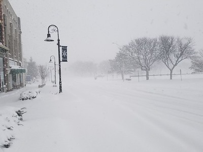 area-towns-take-blizzard-in-stride