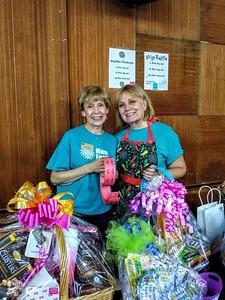 bingo-brings-community-together-for-mum-festival