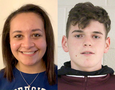bristol-press-athletes-of-the-week-are-bristol-centrals-kaiya-alexander-and-donovan-clingan