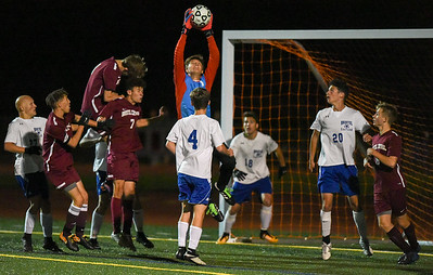 strong-defense-on-both-ends-leads-to-draw-between-bristol-eastern-bristol-central-boys-soccer