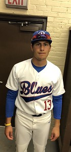 after-recovery-from-nonhodgkins-lymphoma-bristol-blues-outfielder-brancato-happy-to-be-playing