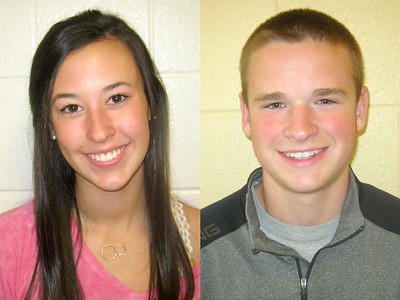 bristol-press-athletes-of-the-week-are-bristol-easterns-aliana-rivoira-and-terryvilles-corey-picard