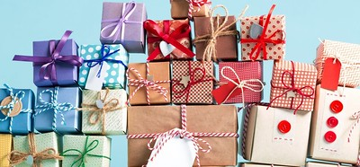 area-consumers-urged-to-return-unwanted-gifts-asap