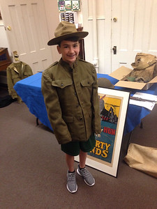 bristol-military-museum-helps-students-learn-about-wwi