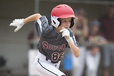 southington-south-falls-to-farmington-in-12u-district-5-little-league-tournament