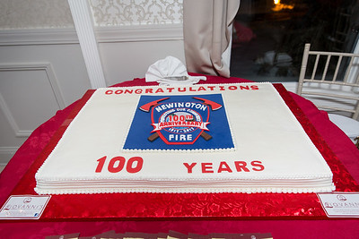 volunteer-fire-department-celebrates-100th-anniversary