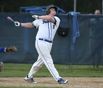 changes-for-thayer-parent-help-st-paul-baseball-to-a-bounceback-win