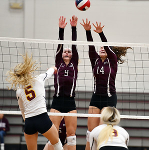 consistency-will-be-key-for-bristol-central-girls-volleyball-as-it-faces-no-2seed-avon-in-class-l-quarterfinals