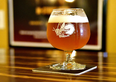 ned-lamont-signs-a-bill-into-law-that-allows-local-breweries-to-sell-more-beer-directly-to-their-customers