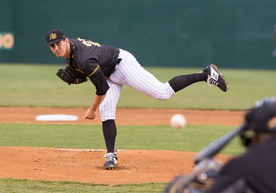 new-britain-bees-pitcher-friedrich-has-contract-purchased-by-nc-dinos-of-korea-baseball-organization
