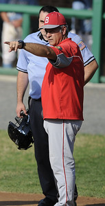 bristol-american-legion-baseball-coach-lapenta-has-used-lessons-learned-during-time-in-chicago-cubs-organization
