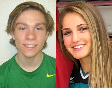 bristol-press-athletes-of-the-week-are-bristol-centrals-peyton-greger-and-mark-petrosky
