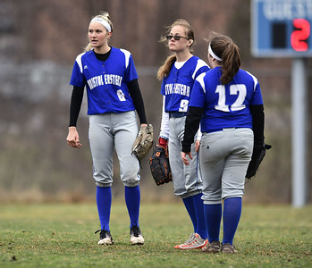 area-baseball-softball-teams-have-chance-to-add-to-win-totals-during-week-ahead
