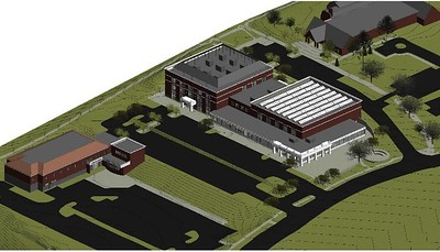 town-hall-project-approval-a-victory-for-all-of-newington