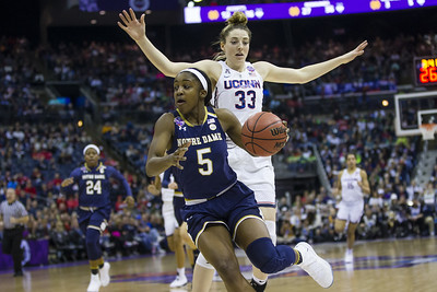 uconn-womens-basketball-digests-repeat-of-semifinals-loss-as-ultimate-goal-was-not-achieved