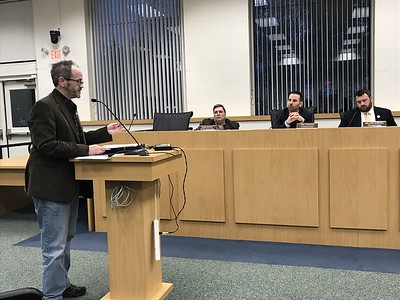southington-town-council-debates-vape-tobacco-age