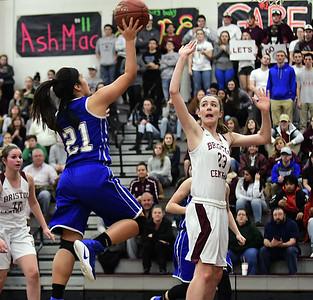 bristol-area-girls-basketball-teams-ready-to-wrap-up-regular-season