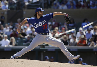 new-britain-bees-sign-former-atlanta-braves-los-angeles-dodgers-starter-beachy