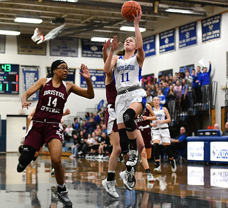 bristol-eastern-girls-basketball-reaches-one-of-its-goals-as-regular-season-comes-to-an-end