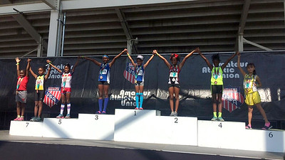jumping-to-new-heights-newington-native-duncan-takes-home-gold-at-aau-junior-olympics